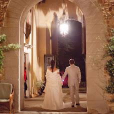 Wedding photographer Evgeniy Kapanelli (Capanelli). Photo of 25.06.2018