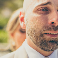 Wedding photographer Johnny Roedel (johnnyroedel). Photo of 30.05.2017