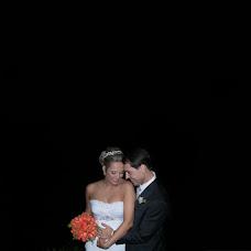 Wedding photographer Jerônimo Nilson (jeronimonilson). Photo of 21.05.2017
