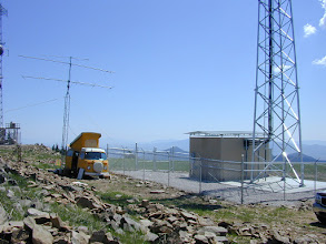 Photo: (k0ip)   dn42 Vhf Contest