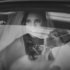 Wedding photographer Hrvoje Đuranec (fidelis_studio). Photo of 06.10.2016