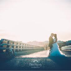 Wedding photographer Elias Gonzalez (eliasgonzalez). Photo of 27.02.2016