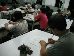 Photo: 20111012營造優質人生005