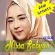 Download Nissa Sabyan - OFFLINE For PC Windows and Mac