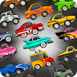 Pocket Road.. file APK for Gaming PC/PS3/PS4 Smart TV