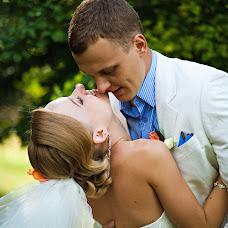 Wedding photographer Elena Koluntaeva (koluntaeva). Photo of 14.03.2016