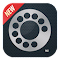 Old Rotary Dialer HD 1.0 Apk