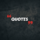 Best Picture Quotes (Offline ) Download on Windows