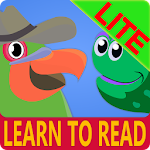 Learn to Read - Phonics Free