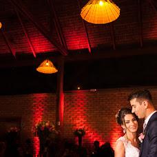 Wedding photographer Jerônimo Nilson (jeronimonilson). Photo of 11.05.2017