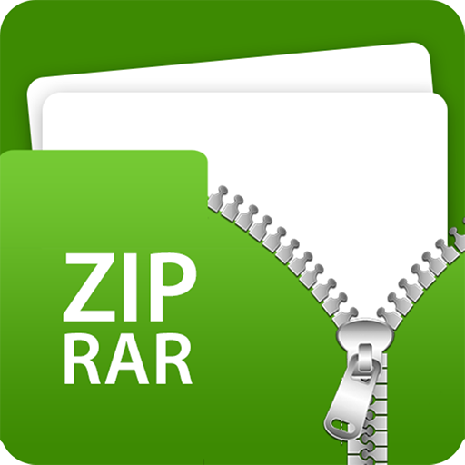 App Insights: RAR – Zip, Unrar, Unzip, File Manager | Apptopia