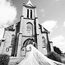 Wedding photographer Katerina Narkevich (LovelyColor). Photo of 05.07.2017