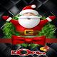 Christmas Wallpaper Download on Windows