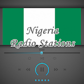Nigeria Radio Stations