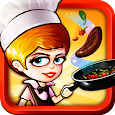 Star Chef icon