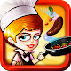 Star Chef (game)