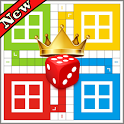 Ludo 2018 king of the board game -new- icon