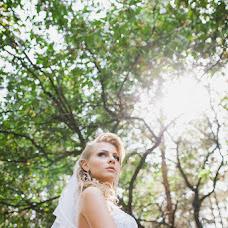 Wedding photographer Vadim Kharlamov (pif-pafer). Photo of 12.02.2014