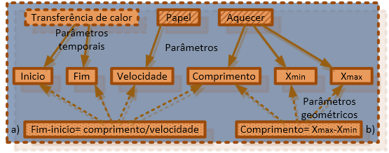 imagem08b