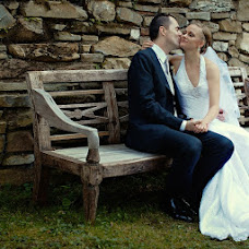 Wedding photographer Tatyana Tur (TatianaTur). Photo of 06.03.2013