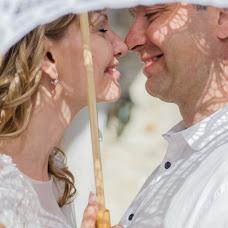 Wedding photographer Alya Balaeva (alyabalaeva). Photo of 28.06.2017