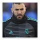 Download Karim Benzema Wallpaper For PC Windows and Mac
