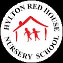 Hylton Red House NS (SR5 5QL)
