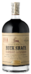 "Shannon Ridge ""Buck Shack"" Red Wine"
