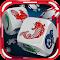 น้ำเต้า ปู ปลา file APK Free for PC, smart TV Download