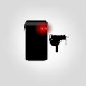 Badass Survival icon