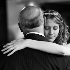 Wedding photographer Craig Wolfrom (wolfrom). Photo of 15.02.2014
