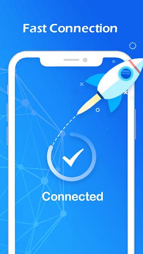 Free VPN Master - Fast secure proxy VPN 2.2.0 screenshots 3