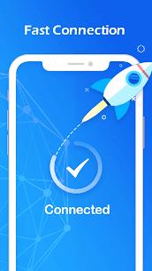 Free VPN Master – Fast secure proxy VPN Mod 2.1.6 Apk [VIP Features Unlocked] 3