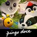 Bando do Bosque 2 icon