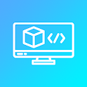 Learn Software Engineering Complete Guide Offline icon