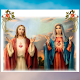 Download Free Novena Prayers For PC Windows and Mac
