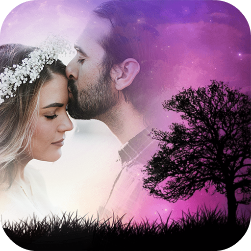 Romantic Frames for Pictures Icon