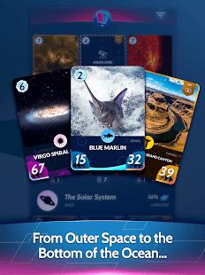 Card Explorer 9