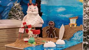 Santa to the Rescue! thumbnail