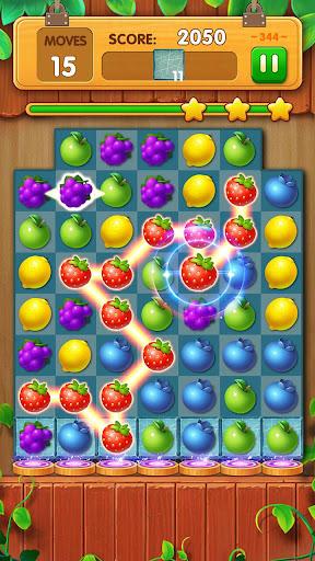 Fruit Burst 3.7 screenshots 12