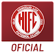 Hercílio Luz Futebol Clube APK