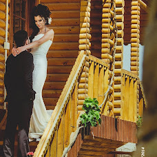 Wedding photographer Dzhalal Mamedov (Ceko). Photo of 22.11.2014