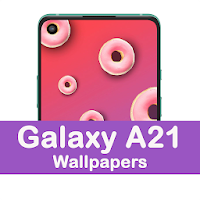 Download Punch Hole Wallpapers For Galaxy A21 Free For Android Punch Hole Wallpapers For Galaxy A21 Apk Download Steprimo Com