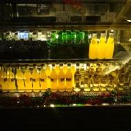 香草工坊檸檬香茅火鍋專賣店(高雄光華家樂福門市)
