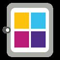 Prollet icon