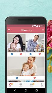 online seznamka pro osamělé rodiče bostonské asijské randění