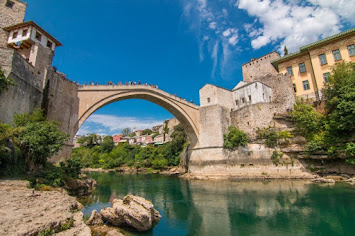 Vortrag Raffai Brücke Mostar.jpg