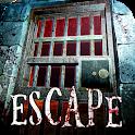 Escape game : prison adventure 2 icon