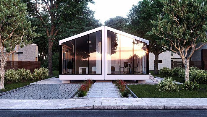 modelo-mone-passivdom-casa-impresa-3d