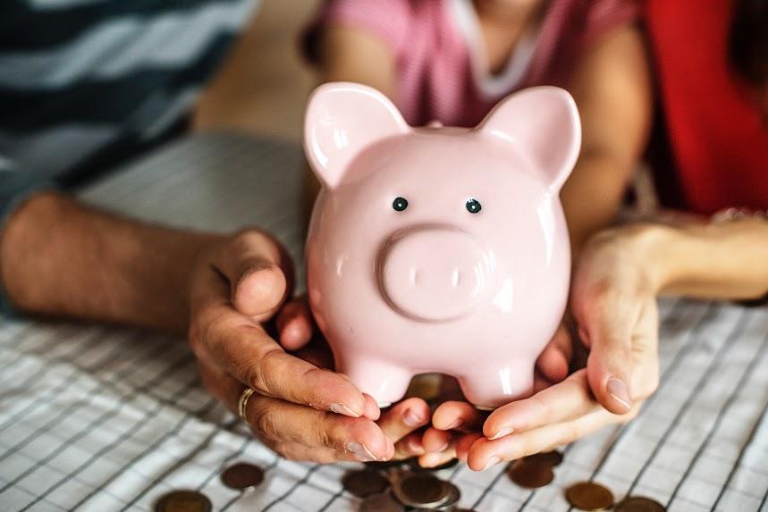 Winarak (Destroyed) Finances? 8 Tips on How to Fix It